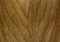 http://www.hardwood-suppliers.co.uk/wp-content/themes/global/images/americanwalnut_wood_big.jpg