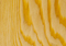 http://www.hardwood-suppliers.co.uk/wp-content/themes/global/images/douglasfir_wood_big.jpg