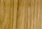http://www.hardwood-suppliers.co.uk/wp-content/themes/global/images/europeanoak_wood_big.jpg