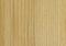 http://www.hardwood-suppliers.co.uk/wp-content/themes/global/images/hemlock_wood_big.jpg