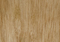 http://www.hardwood-suppliers.co.uk/wp-content/themes/global/images/meranti_wood_big.jpg