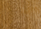 http://www.hardwood-suppliers.co.uk/wp-content/themes/global/images/sapele_wood_big.jpg