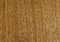 http://www.hardwood-suppliers.co.uk/wp-content/uploads/2011/10/sapele.jpg